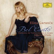 Bel Canto - Elina Garanča