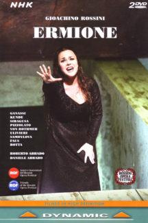 Ermione - Rossini