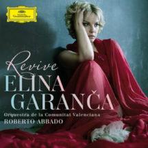 Revive - Elina Garanča