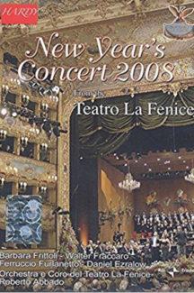concerto_fenice